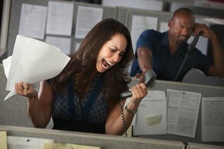9 điều khiến công việc không thăng tiến, loay hoay lại nhảy việc